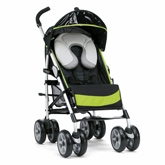 Chicco - Multiway Stroller (Europe)