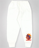 Bodycare - Thermal Casual Bottoms