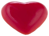 Soapopera Heart Shaped Kids Soap