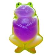 Buy Soap Opera Frog Shaped Soap