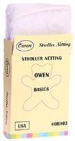 Buy Owen Stroller Netting