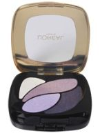 L'Oreal Color Riche Eye Palette - E7 Lilas Cheri