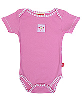 Fisher Price - Bodysuits