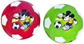 Disney - Mickey Soccer Ball