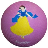 Disney - Princess Ball 