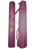 Disney Princess - Yoga Mat