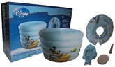 Disney - Mickey Swimming Pool Set