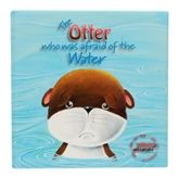 The Otter who was afraid of the Water