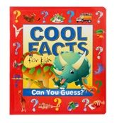 Cool Facts For Kids