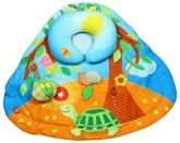 Chicco - Tummy Pad Playmat