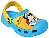 Disney - Clogs