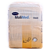Molimed Classic Underpads - Mini