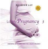 Buy Music4Babies Lovely Pregnancy CD 3
