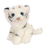 Wild Republic - Wild Watcher White Tiger