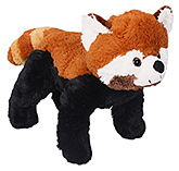 Wild Republic - Hug Ems Red Panda