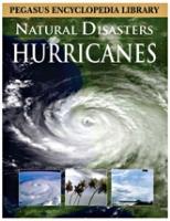 Pegasus - Book on Natural Disaster Hurricanes