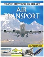 Pegasus - Air Transport