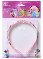 Disney - Hair Band