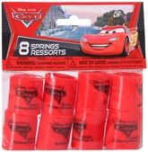 Disney Pixar Cars - Mini Springs