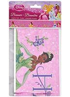 Buy Disney Princess - Banner Glow Foil
