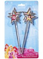 Buy Disney Princess - Star Wands