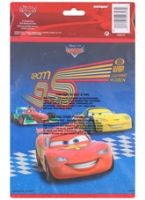 Disney Pixar Cars - Loot Bags