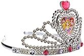 Disney Princess - Silver Studded Tiara