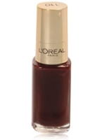 L'Oreal Color Riche Vernis - 110 Lady Chocolate