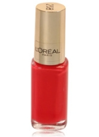 L'Oreal Color Riche Vernis Nail Colour - 208 So Chic Pink