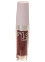 Maybelline Super Stay 14hr Endless Raisin Lip Color