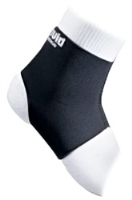 McDavid Ankle Support - Sleeve Small 431