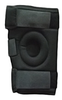 Relief Tri-Point Knee Wrap KN - 104 Small