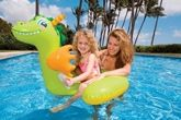 Intex Ride On - Baby Dragon
