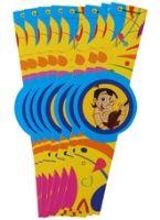 Chhota Bheem - Wrist Band