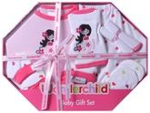 Wonderchild - Baby Gift Set