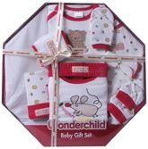 Wonderchild - Baby Gift Set Naughty Mouse