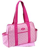 Buy 1st Step - Diaper Bags