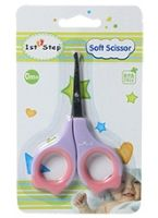 Buy 1st Step - Baby Soft Scissor Purple