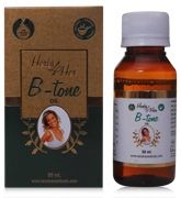 La Nutraceuticals B-Tone Oil