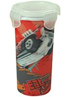 Ramson - Hotwheels Lenticular Cups