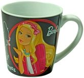 Ramson - Barbie Colour Changing Mug