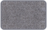 Obsessions Bath Mat - Grey