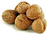 Kashmir Box Kashmiri Walnuts One Tree KBOD1014