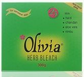 Olivia Herb Bleach