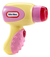Little Tikes - Discover Sounds Hair Dryer