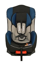 Sun Baby Orion Car Seat - SB 827