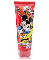 Buy Disney Crusing Conditioning Shampoo