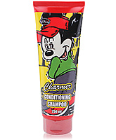 Disney Charmer Conditioning Shampoo