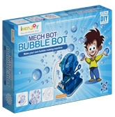 Iken Joy - Bubble Bot