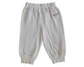 Gron - Comfortable Casual Bottoms